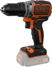 Black & Decker BL186N фото
