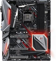 ASRock Z390 Phantom Gaming 6 фото