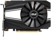 Asus GeForce GTX 1650 SUPER PHOENIX OC фото