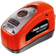Black&Decker ASI300 фото