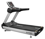 Bronze Gym S700 (Promo Edition) фото