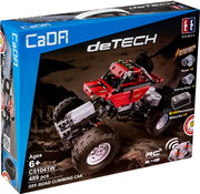 CaDa Off-Road Climbing Car C51041w фото