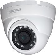 Dahua DH-HAC-HDW2241MP 3.6 mm фото