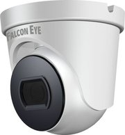 Falcon Eye FE-MHD-D2-25 фото