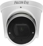 Falcon Eye FE-MHD-DV2-35 фото