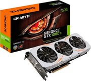 Gigabyte GV-N108TGAMING-11GD фото