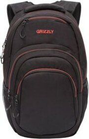 Grizzly RQ-003-3/1 фото
