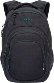 Grizzly RQ-003-3/2 фото