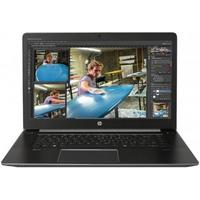 HP ZBook 15 G3 (T7V51EA) (Intel Core i7 6700HQ 2600 MHz/15.6