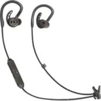 JBL Under Armour Sport Wireless Pivot