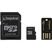 Kingston MBLY10G2/16GB фото