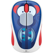Logitech Wireless Mouse M238 фото