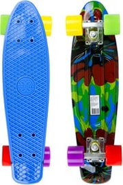 MaxCity Plastic Board Smash Small фото