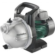 Metabo P 4000 G фото