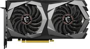 MSI GeForce GTX 1650 SUPER GAMING фото