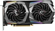 MSI GeForce RTX 2060 SUPER GAMING X фото