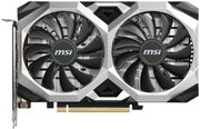 MSI GeForce RTX 2060 SUPER VENTUS XS C OC фото