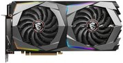 MSI GeForce RTX 2070 SUPER GAMING X фото