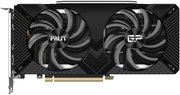 Palit GeForce RTX 2060 SUPER GP OC фото