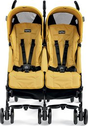 Peg-Perego Pliko Mini Twin фото
