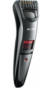 Philips QT4015 фото