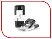 PhotoFast i-FlashDrive MAX 32GB фото