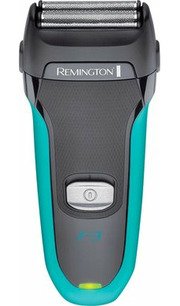 Remington F3000 фото