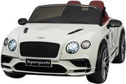 RiverToys Bentley Continental Supersports JE1155 фото