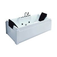 Royal Bath TRIUMPH RB 66 5101 170x87