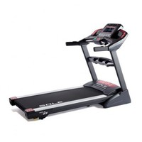 Sole Fitness F85