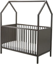 Stokke Home Bed фото