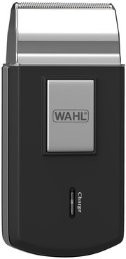 Wahl Travel Shaver фото