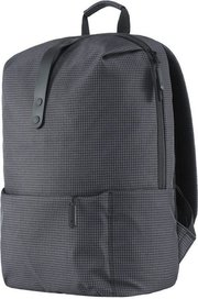 Xiaomi Mi Casual Backpack фото