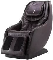 Xiaomi Momoda Smart Leisure Home Massage Chair фото