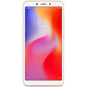 Xiaomi Redmi 6A 16GB фото
