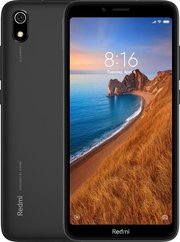 Xiaomi Redmi 7A 16GB фото