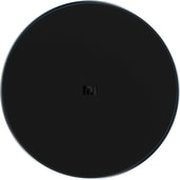 Xiaomi Wireless Charger WPC03ZM фото